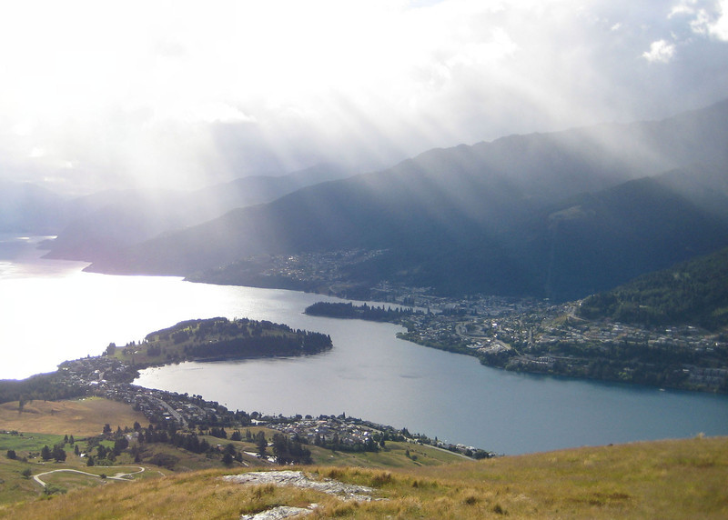 queenstown_part_4.jpg