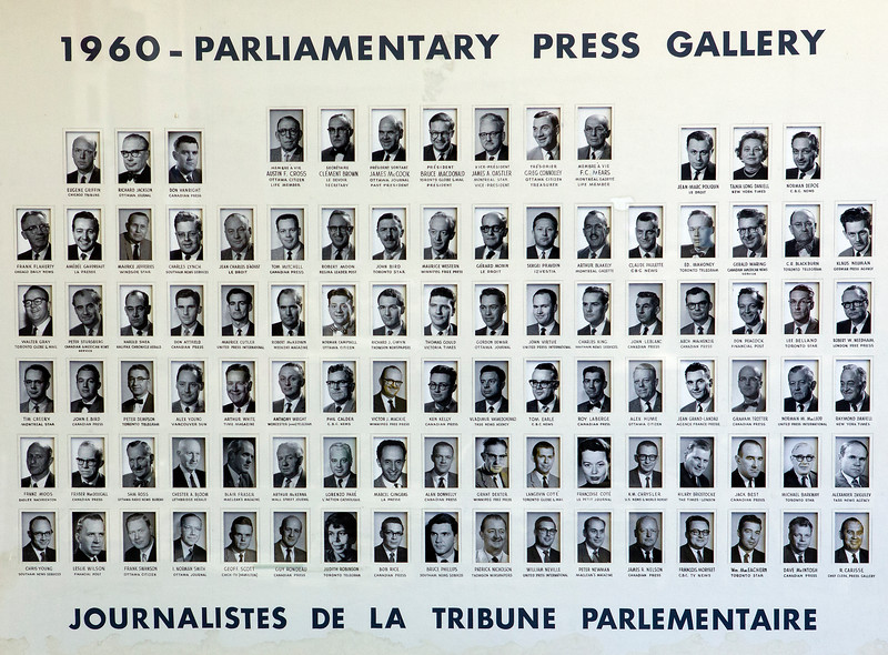 Press Gallery Portrait 1960.jpg