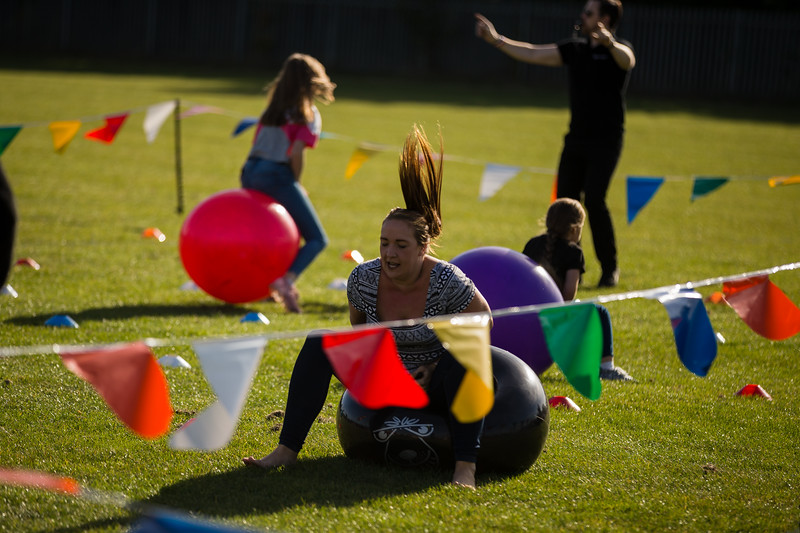 bensavellphotography_lloyds_clinical_homecare_family_fun_day_event_photography (396 of 405).jpg