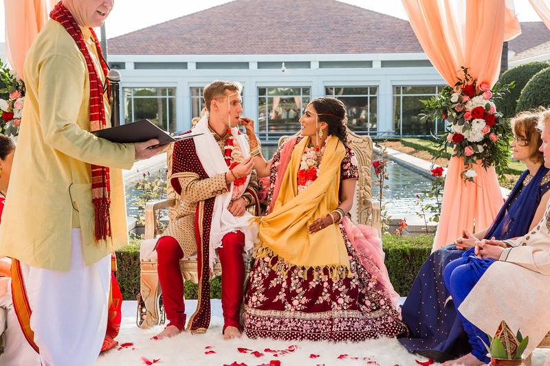 Wedding-2216.jpg