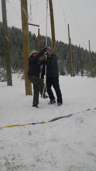 12.1.14 Grand Teton National Park Interpretation Team