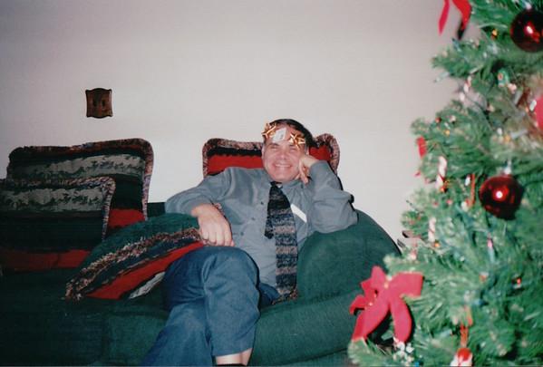 1999-12 Christmas