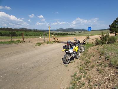 CO- Bassam Park Pass