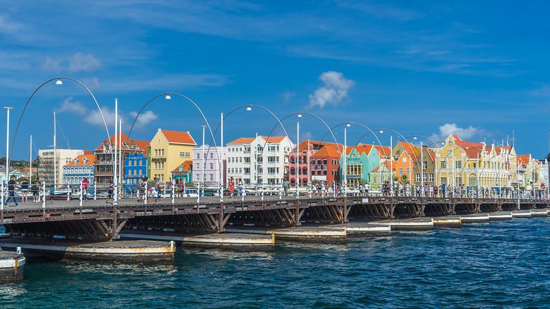 Carnival-cruise-caribbean-6.jpg