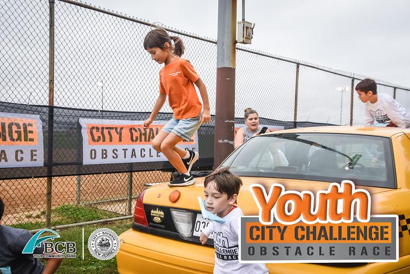 YouthCityChallenge2017-348.jpg