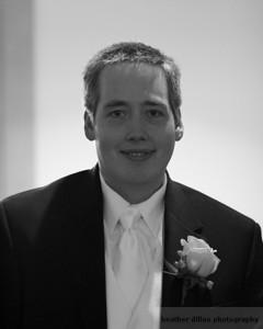 2008-10 Groom