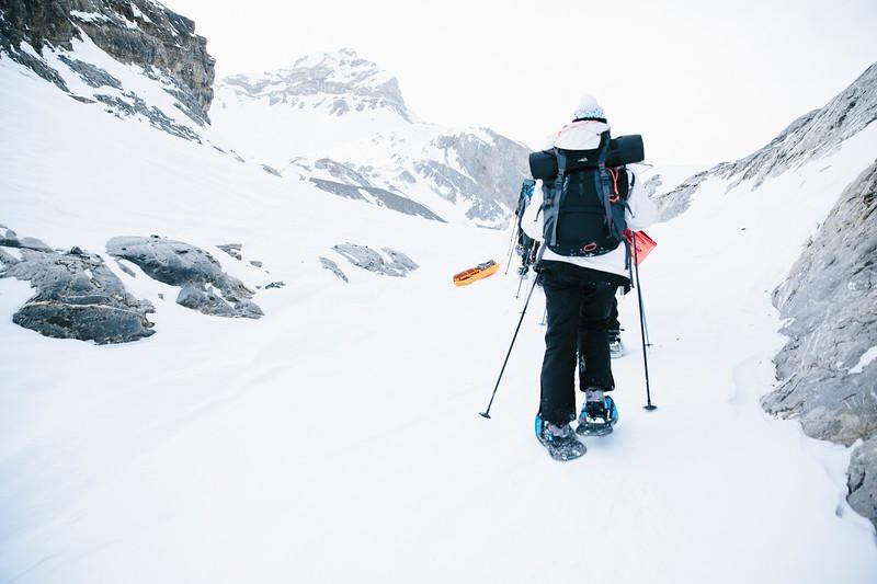 200124_Schneeschuhtour Engstligenalp_web-289.jpg