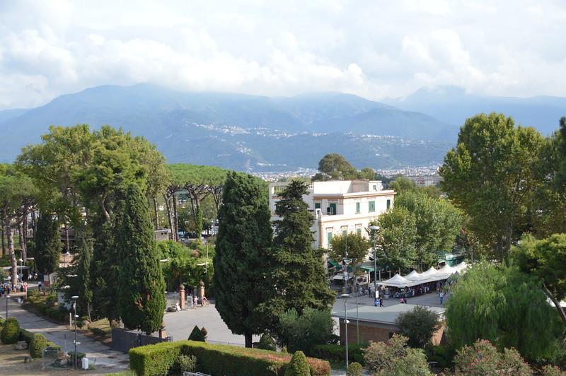 2019-09-26_Pompei_and_Vesuvius_0853.JPG