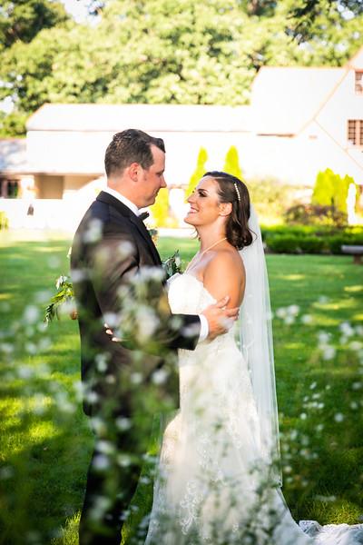 SYLVIE AND LUKE - HOTEL DU VILLAGE - WEDDING PHOTOGRAPHY-434.jpg
