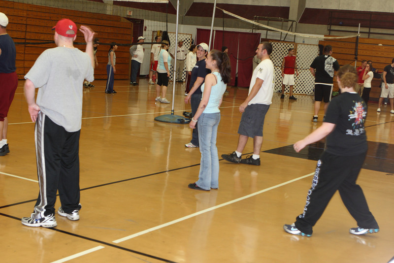volley ball0156.JPG