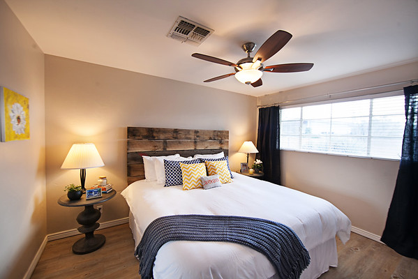 Jason McNeal VRBO | Duchess House