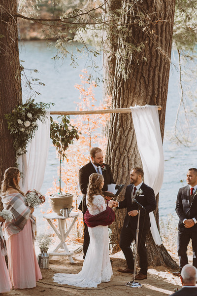 Emily + Rob Wedding 0315.jpg