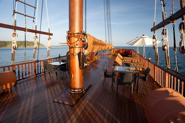 Sun Deck and Dining Area.jpg