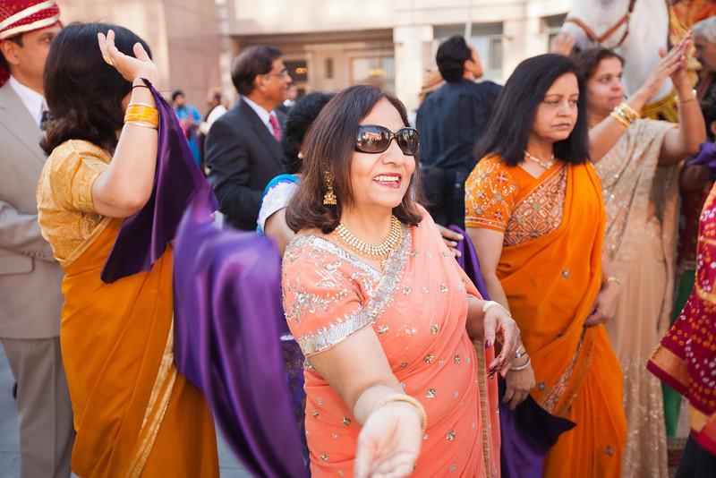 Shikha_Gaurav_Wedding-465.jpg