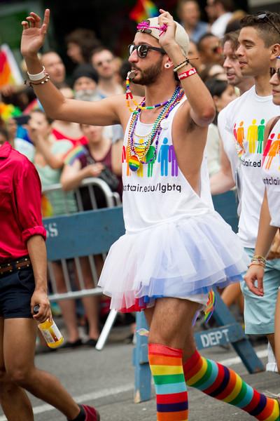 Pride-22.jpg