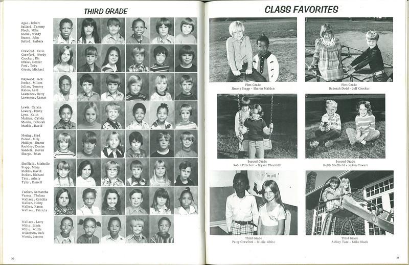 1977-0018.jpg