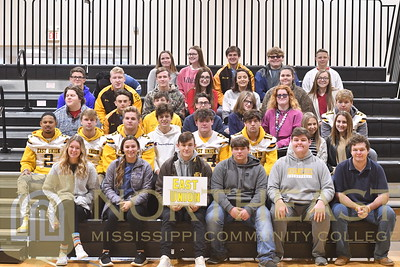 2019-11-01 RECRUIT NE NOW -- East Union