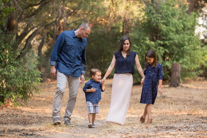 O'Neill Family 2018-28.jpg