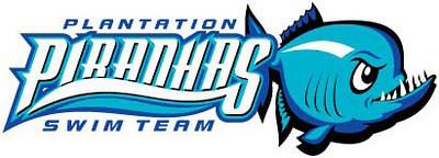"""WEBSITE of """"Plantation Swim Team"""""""