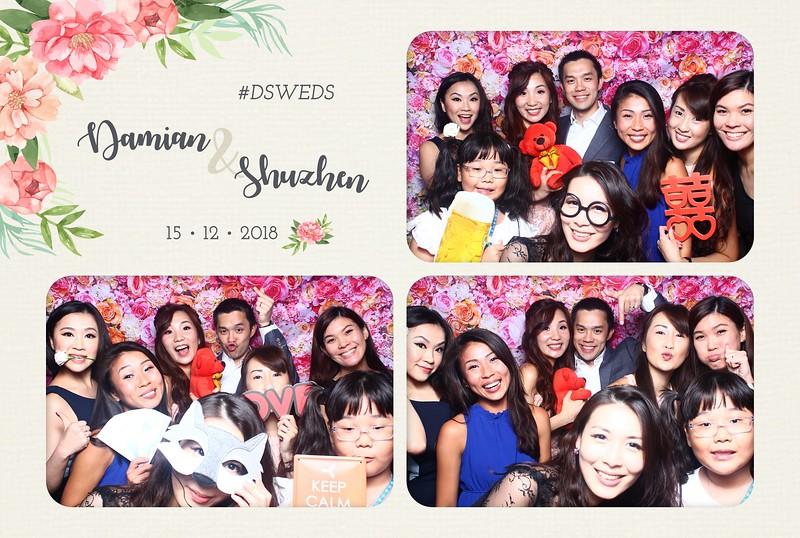 Vivid-with-Love-Wedding-of-Damian-&-Shuzhen-0064.jpg