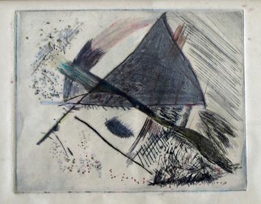 Art 1973-1999