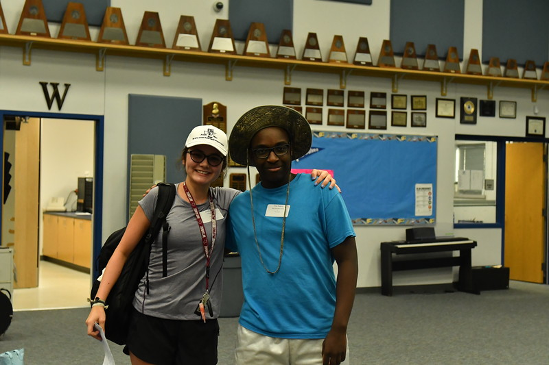WEST BAND CAMP 17_07 31 17_0642.JPG