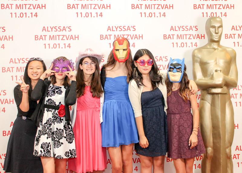 Alyssas Bat Mitzvah-9.jpg