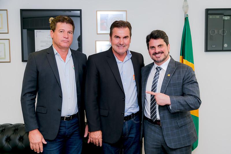100419 - Senador Marcos do Val_26.jpg