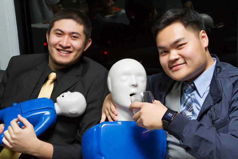 CPR Hero Launch-135.jpg