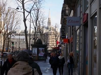 2015-02-23 (Paris)