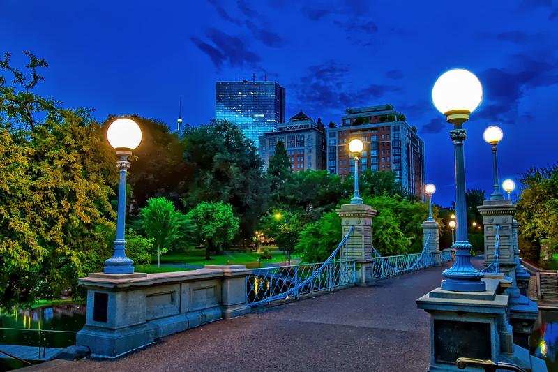 Boston August 119.jpg
