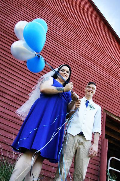 DSC01978-wedding.jpg