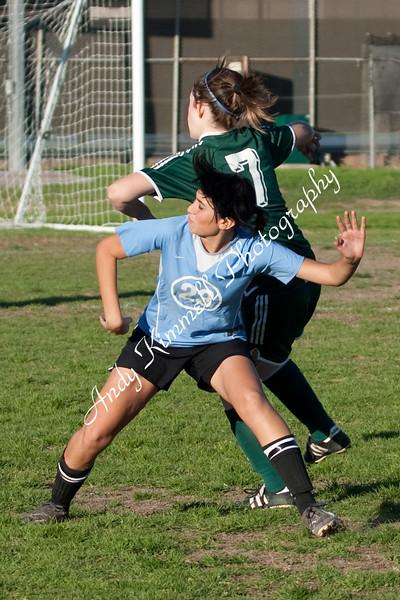 Soccer Girls JV Feb 3 09-92.jpg