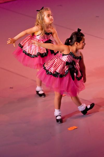 dance_052011_373.jpg