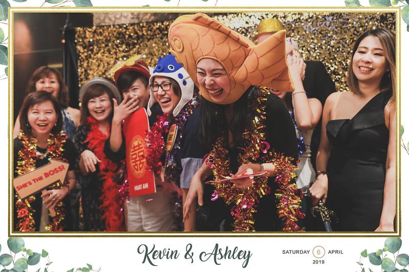 [2019.04.06] WEDD Kevin & Ashley wB - (119 of 131).jpg
