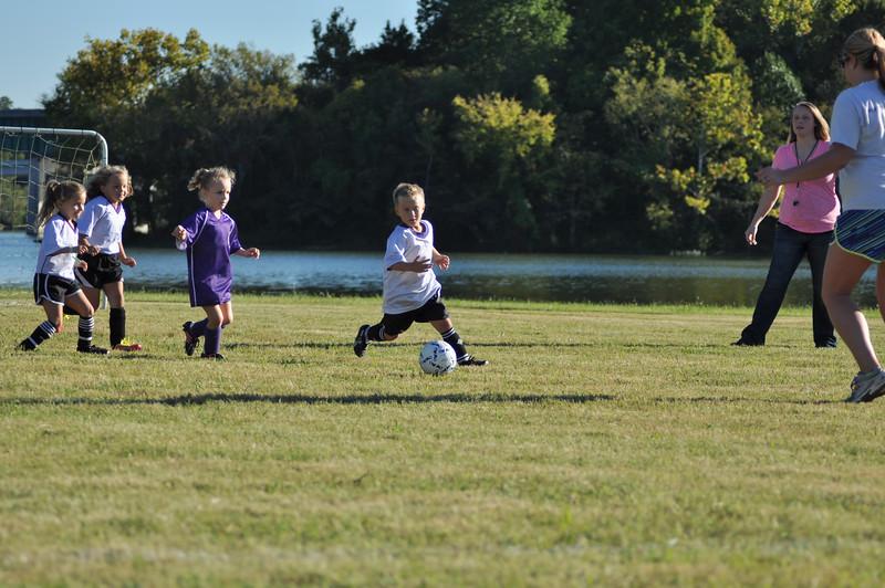 ayso-soccer-game2-0571.jpg