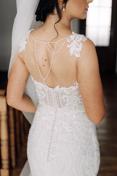 Wedding-0436.jpg