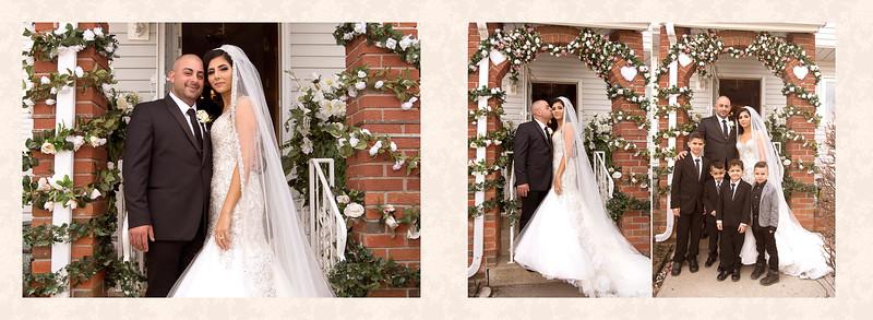 Calgary-Spruce-Meadows-Wedding-043-044.jpg