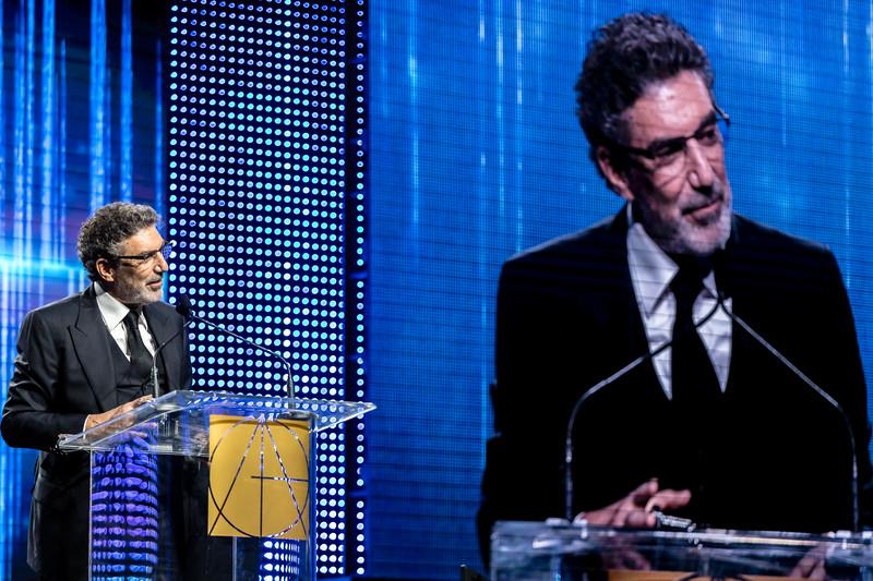 24th-adg-awards-02-01-2020-7566.jpg