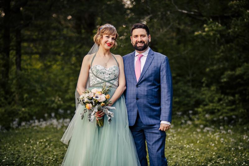 103-CK-Photo-Fors-Cornish-wedding.jpg