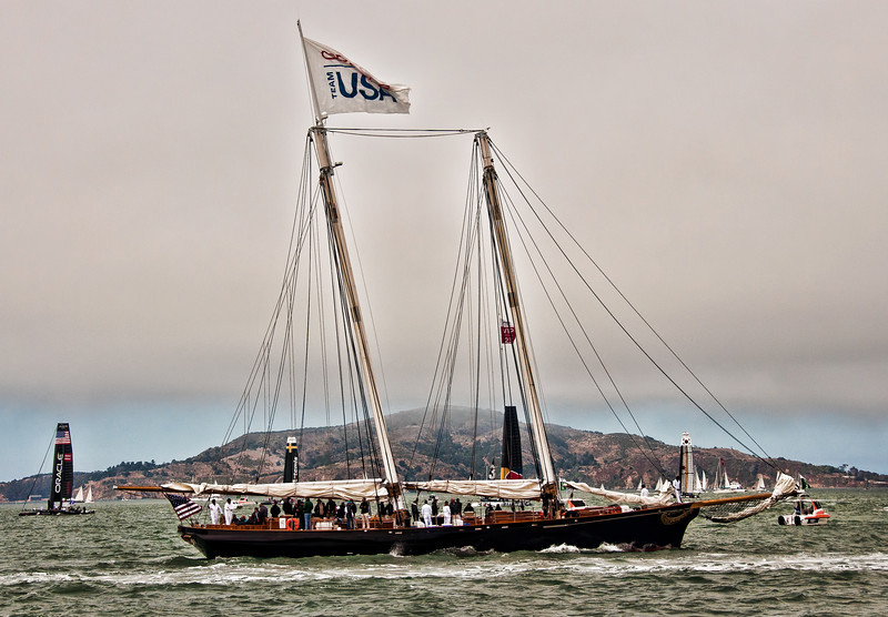 two-mast-schooner-6.jpg
