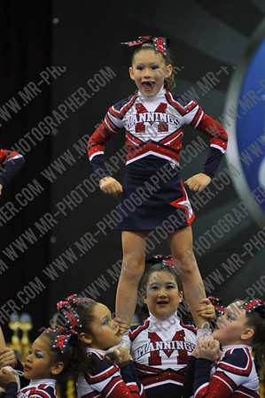 Competition photos - In chronological order