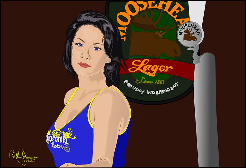 Moosehead Beer.jpg