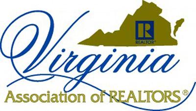 2014 VAR Realtor Photos