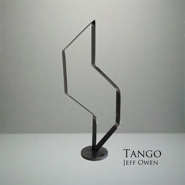 Tango-10x10.jpg