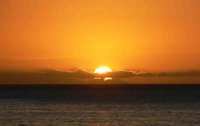 Maui Vacation 12/10-15/07