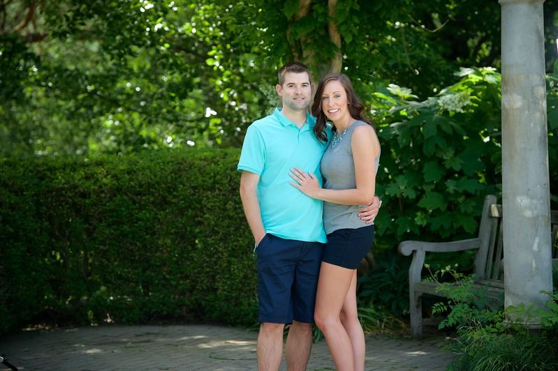 Joe and Rachel 4.jpg