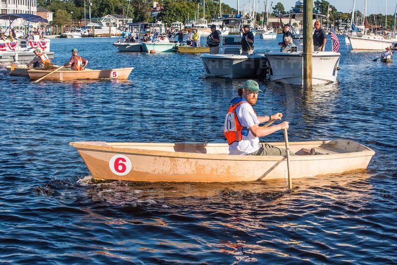 2015-GWBS-BoatRace-25.jpg
