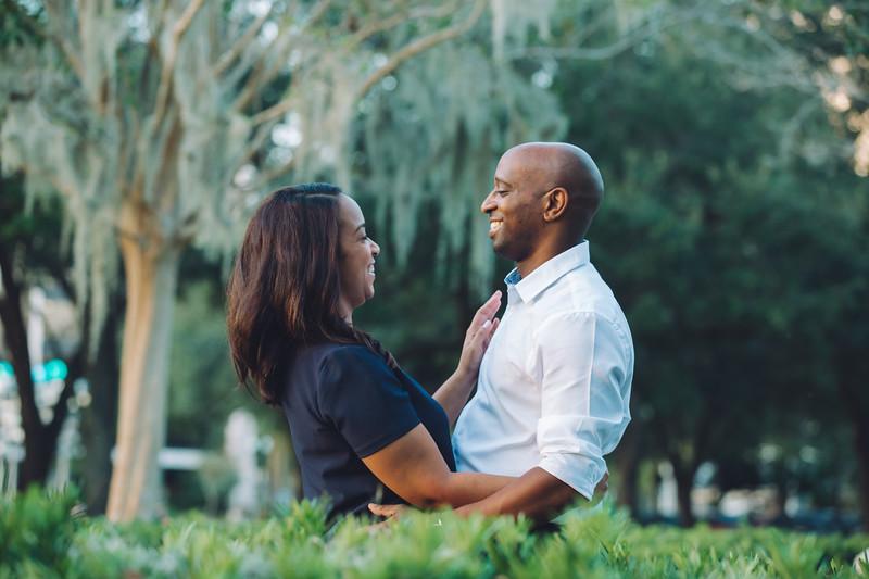 Jamal+Dibby Engagement-75.jpg