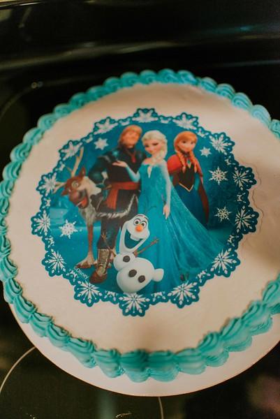 Maelin's 3rd Birthday Party-14.jpg
